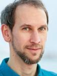Hypnose-Akademie: Miguel Gahn
