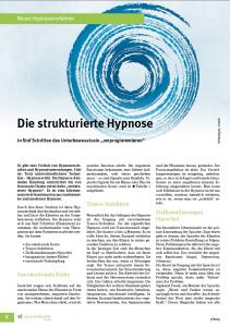 2015_07_Naturheilkunde_Journal