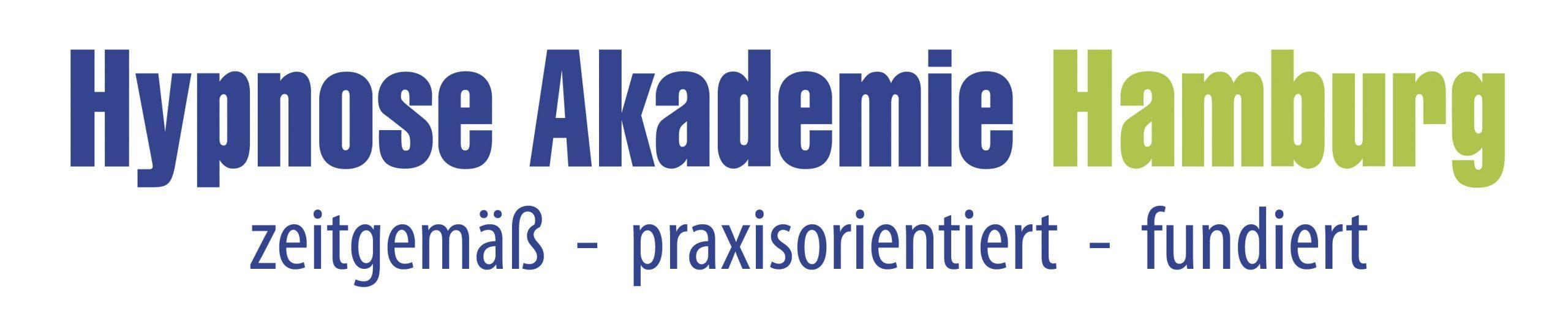 Hypnose Akademie Hamburg