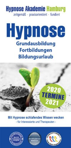 2020-2021_Hypnose-Akademie_Flyer_Frühjahr